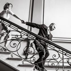 fotograf-münster-Hochzeitsfotograf-Hochzeitsfotos-licht-gestalten-sophiasimone-250415-6331-5