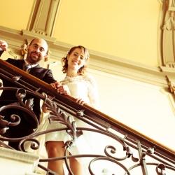 fotograf-münster-Hochzeitsfotograf-Hochzeitsfotos-licht-gestalten-sophiasimone-250415-6331-6-e1436550221228