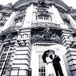 fotograf-münster-Hochzeitsfotograf-Hochzeitsfotos-licht-gestalten-sophiasimone-250415-6331-8-e1436550199109