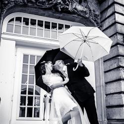 fotograf-münster-Hochzeitsfotograf-Hochzeitsfotos-licht-gestalten-sophiasimone-250415-6331-1