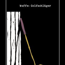 Desginer-Münster-Illustration-Spiele-gestaltung-Quartett-Krimi-11