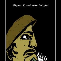 Desginer-Münster-Illustration-Spiele-gestaltung-Quartett-Krimi-24