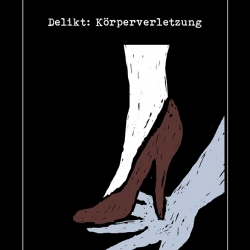 Desginer-Münster-Illustration-Spiele-gestaltung-Quartett-Krimi-26