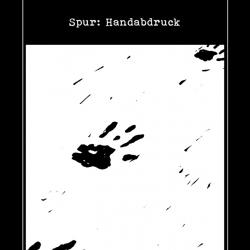Desginer-Münster-Illustration-Spiele-gestaltung-Quartett-Krimi-31