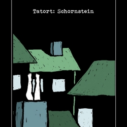 Desginer-Münster-Illustration-Spiele-gestaltung-Quartett-Krimi-8