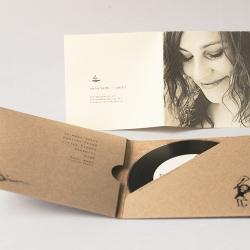 Designer-Münster-Editorial-Design-1Morina-Miconnet-PLatten-cover