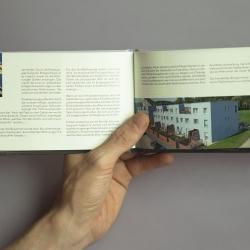 Designer-Münster-Editorial-Design-4Buch-gestaltung