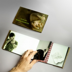 Designer-Münster-Editorial-Design-Buchgestaltung