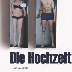 Designer-Münster-Plakat-gestaltung