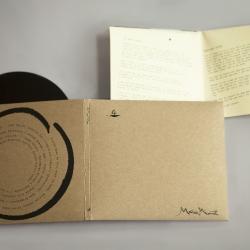 Designer-Münster-Editorial-Design-1Morina-Miconnet-PLatten-cover4