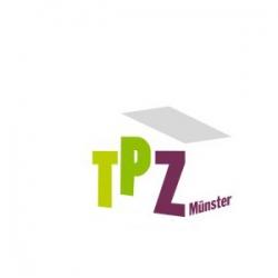 Designer_Münster_Logo_Logodesign.tpz_