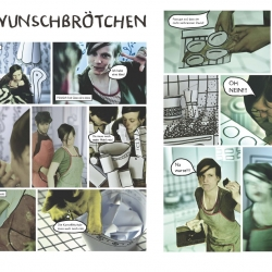 Lichtgestalten_Linda_Choritz_Design_Muenster_editorialdesign_wunschbroetchen_1-e1436549262426