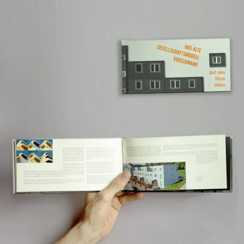 Lichtgestalten_Linda_Choritz_Design_Muenster_editorialdesign_Buch_Architektur_DDR