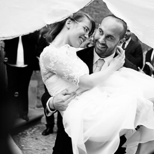fotograf-münster-Hochzeitsfotograf-Hochzeitsfotos