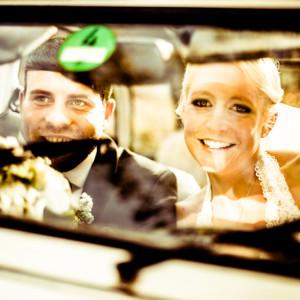 Fotograf Münster, Fotografin Münster, Hochzeitsfotograf Münster, Hochzeitsfotos