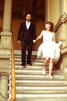 Hochzeitsfotos-Münster-Schloss-Münster