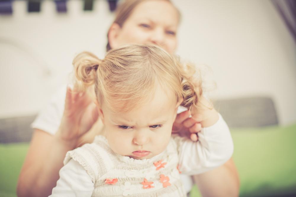 Kinderfotograf_Bremen_Fotograf_Kinder_Familie002