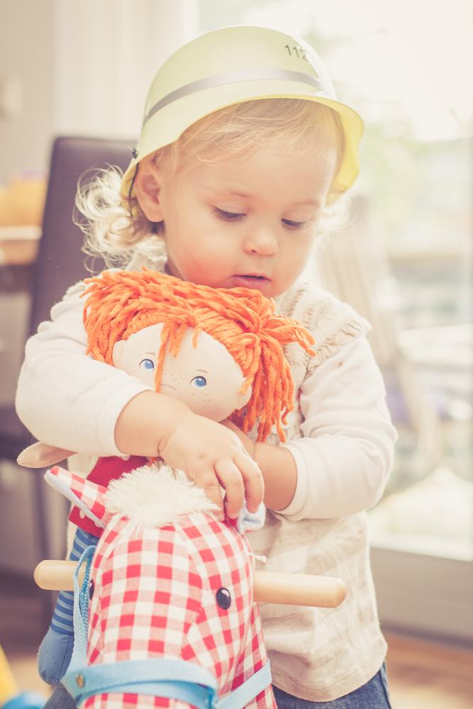 Kinderfotograf_Bremen_Fotograf_Kinder_Familie008