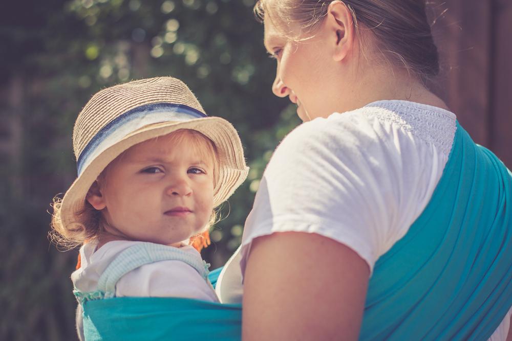 Kinderfotograf_Bremen_Fotograf_Kinder_Familie010