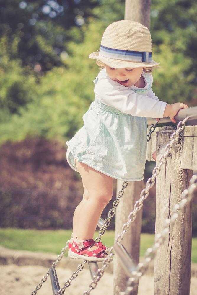Kinderfotograf_Bremen_Fotograf_Kinder_Familie017