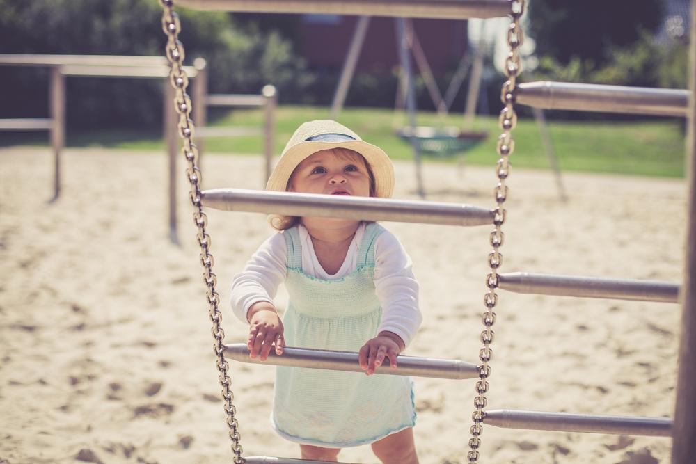Kinderfotograf_Bremen_Fotograf_Kinder_Familie020