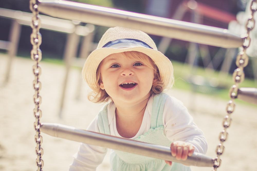 Kinderfotograf_Bremen_Fotograf_Kinder_Familie022