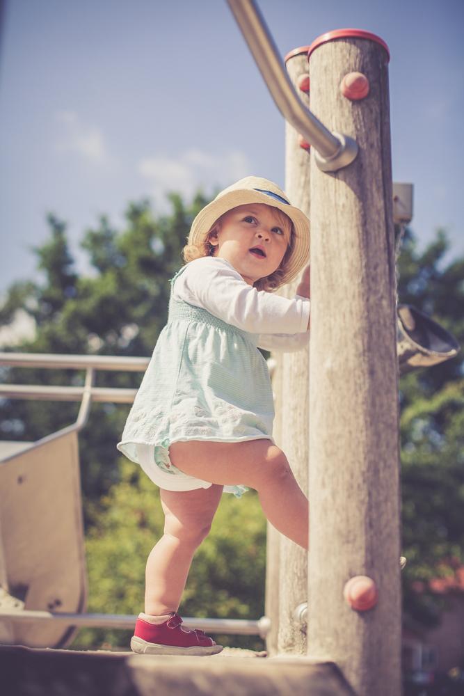 Kinderfotograf_Bremen_Fotograf_Kinder_Familie025