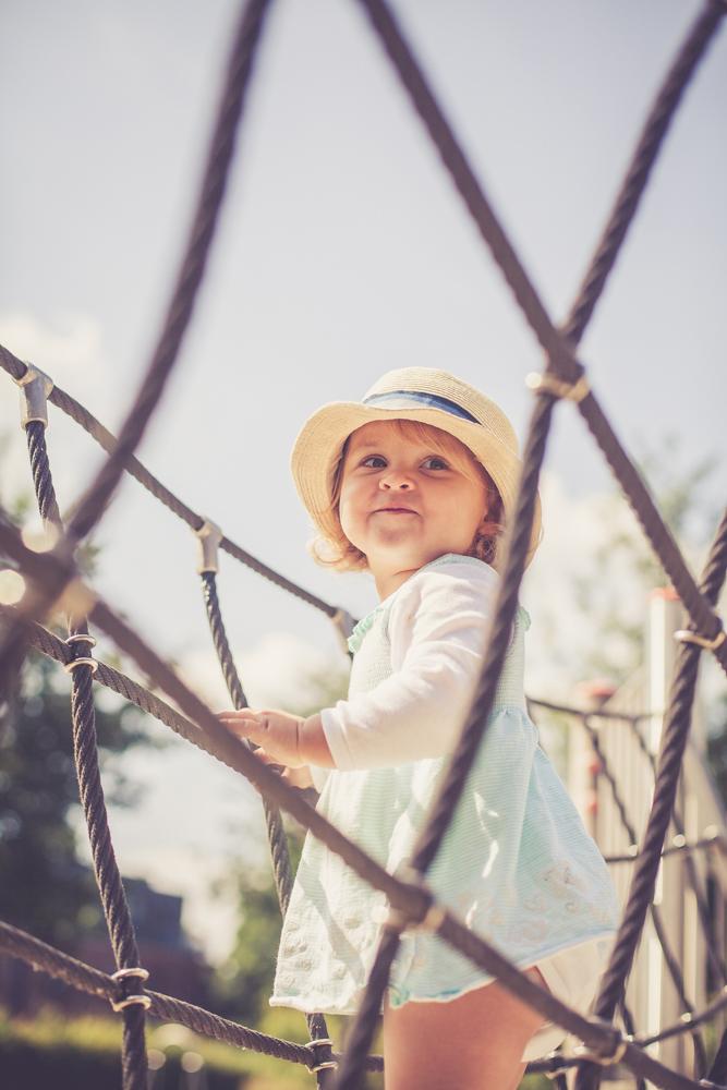 Kinderfotograf_Bremen_Fotograf_Kinder_Familie027