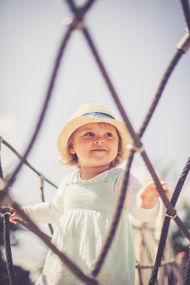 Kinderfotograf_Bremen_Fotograf_Kinder_Familie029