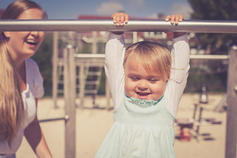 Kinderfotograf_Bremen_Fotograf_Kinder_Familie033