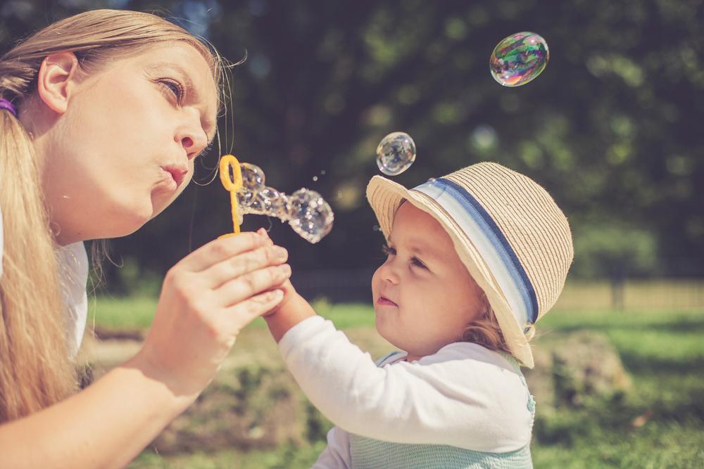 Kinderfotograf_Bremen_Fotograf_Kinder_Familie040
