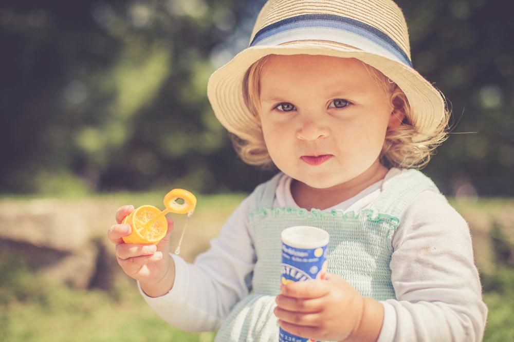 Kinderfotograf_Bremen_Fotograf_Kinder_Familie042