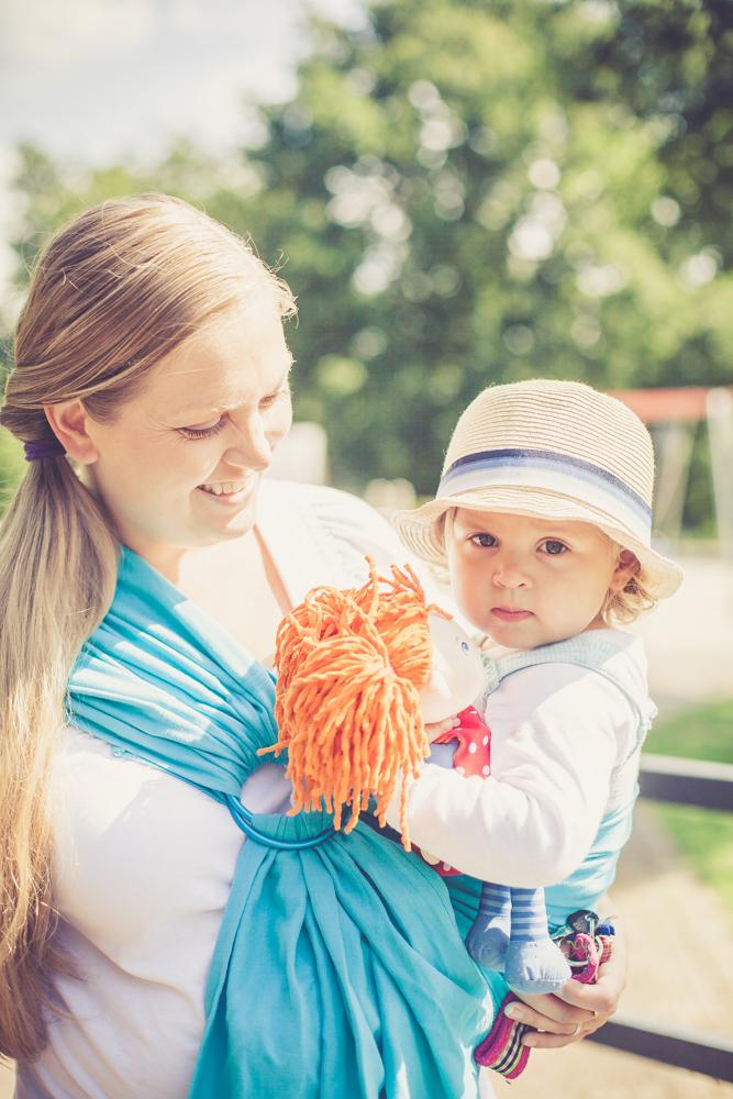 Kinderfotograf_Bremen_Fotograf_Kinder_Familie048