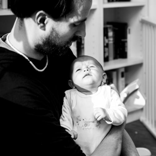 Kinderfotograf Münster, Familienfotograf
