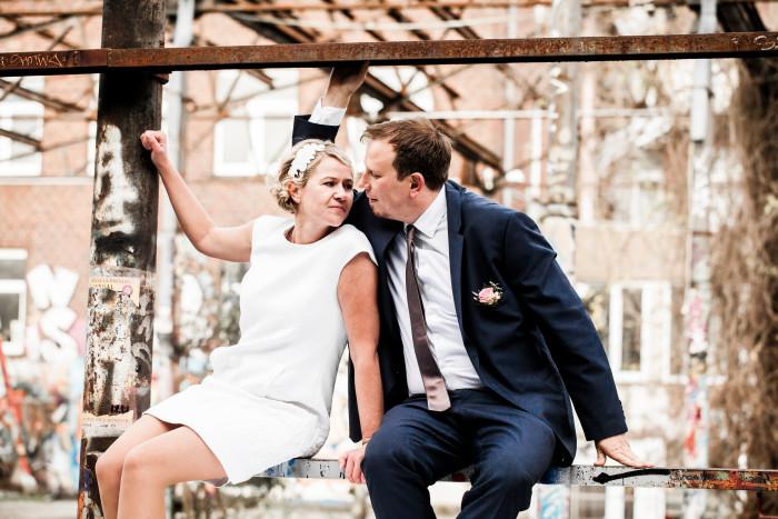 Hochzeitsfotograf HawerkampMünster