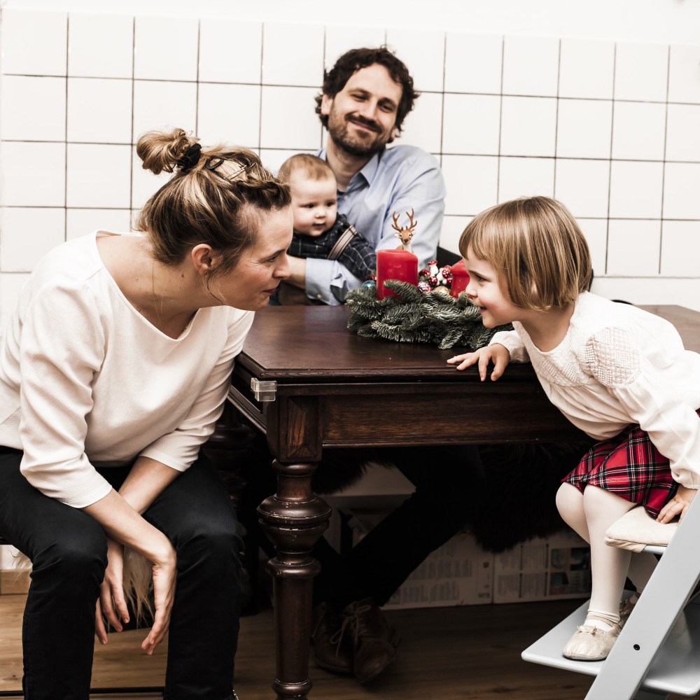 Kinderfotograf Münster