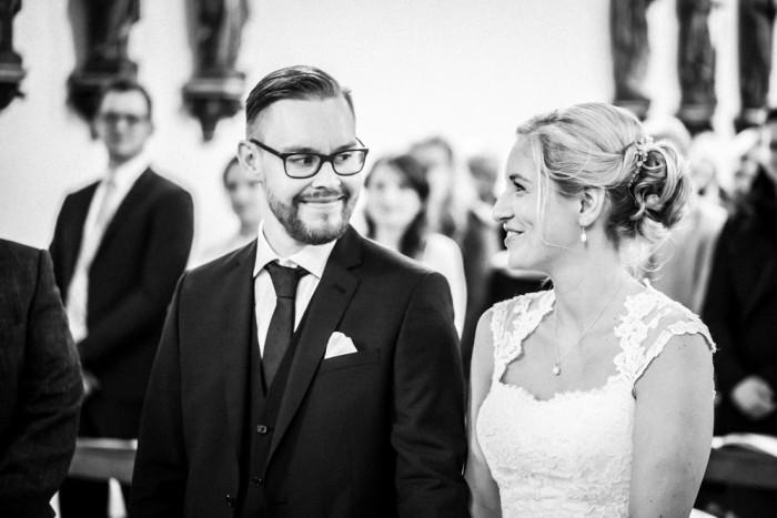 Münster Hochzeit Fotograf