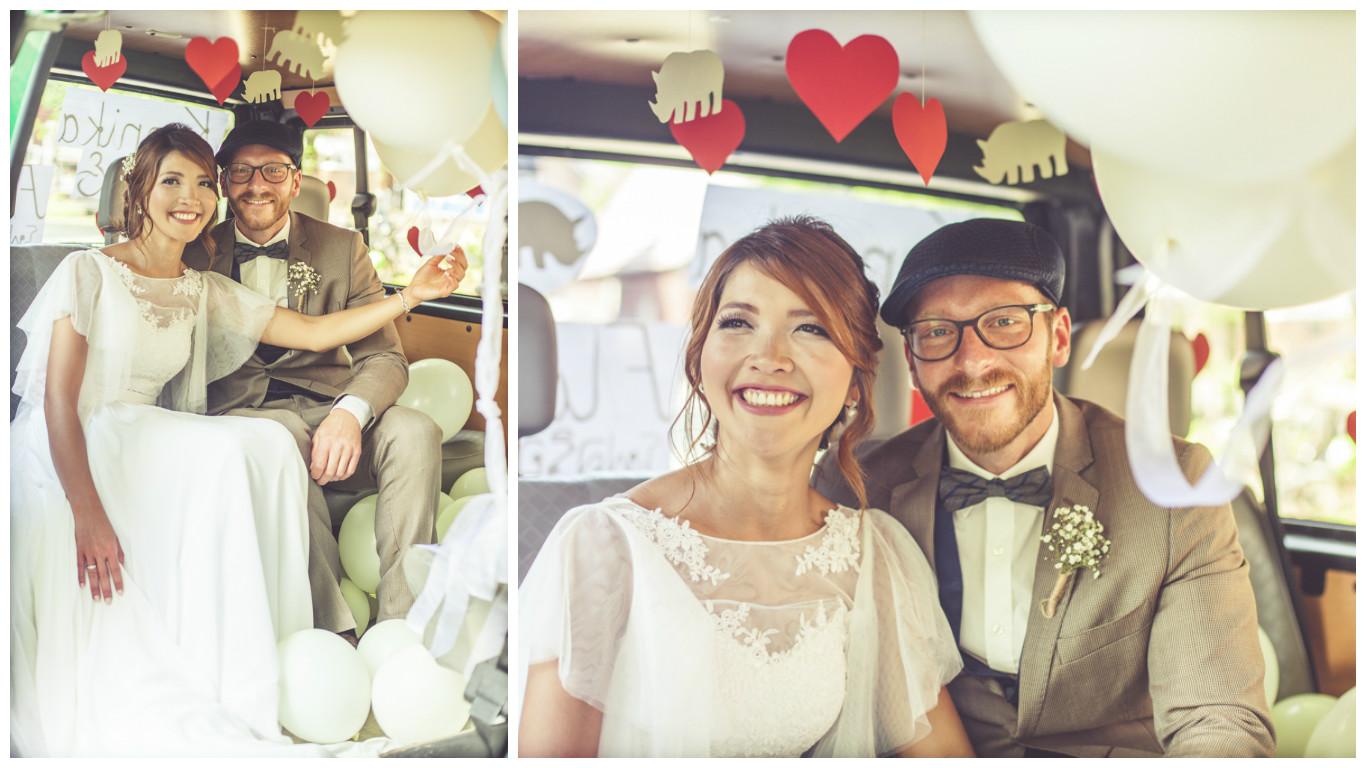 Hochzeitsfotos-Bremen