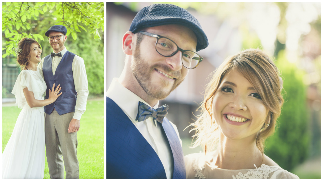 Hochzeitsfotos-bremen-shooting