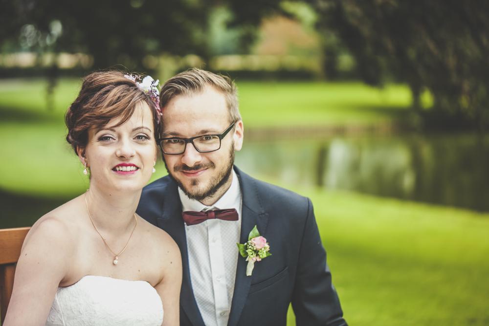 Bremen Hochzeitsfotograf