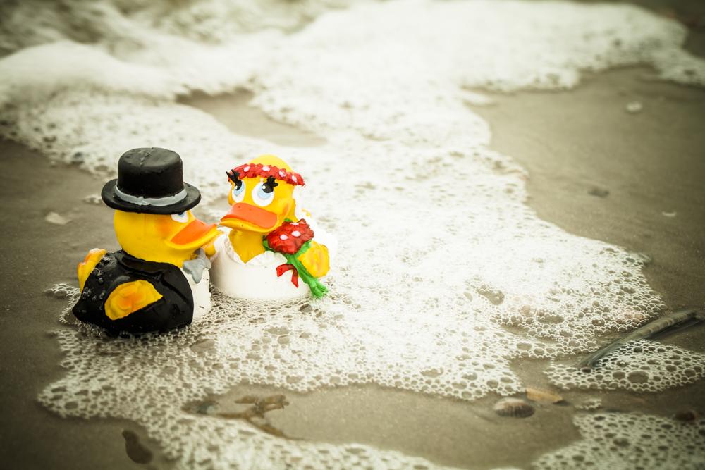 10 Tipps für schöne Hochzeitsfotos bei schlechtem Wetter