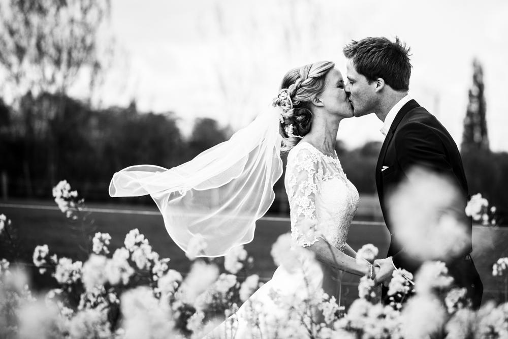 Best Of – Hochzeits-Shootings