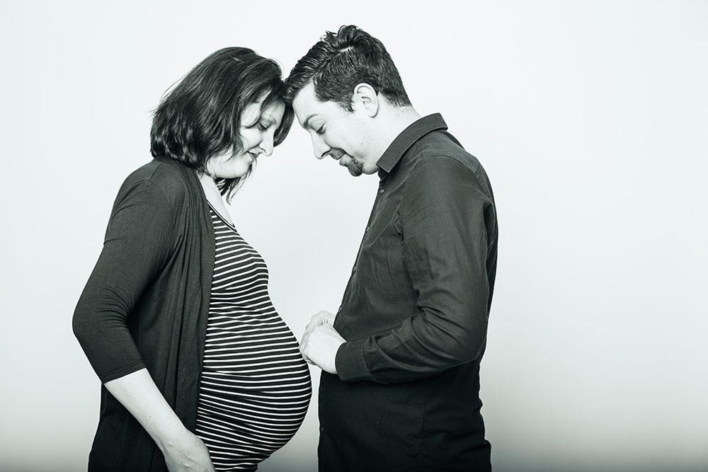 <h1>Schwangerschaftsfotos</h1>