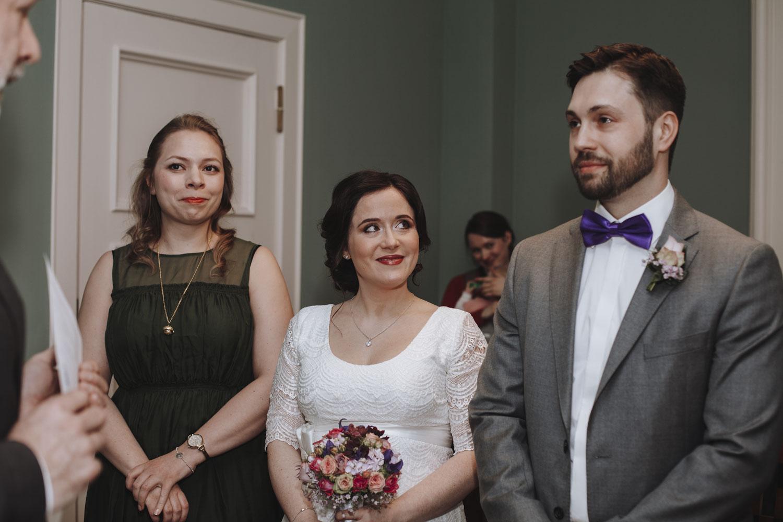 <h1>Helena und Dominic</h1>