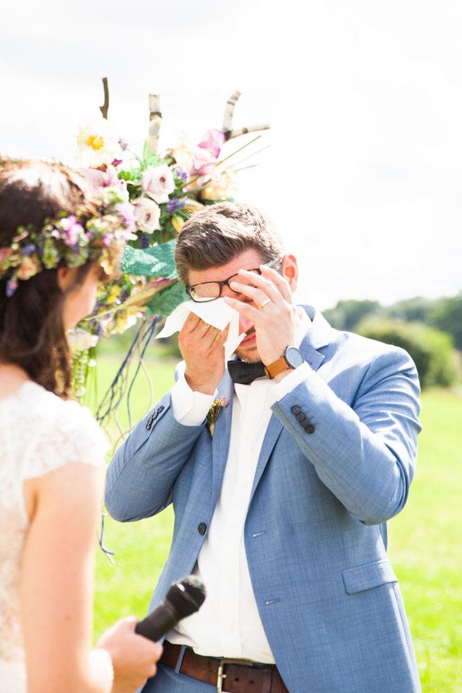 Hochzeitsfotos – Best Of
