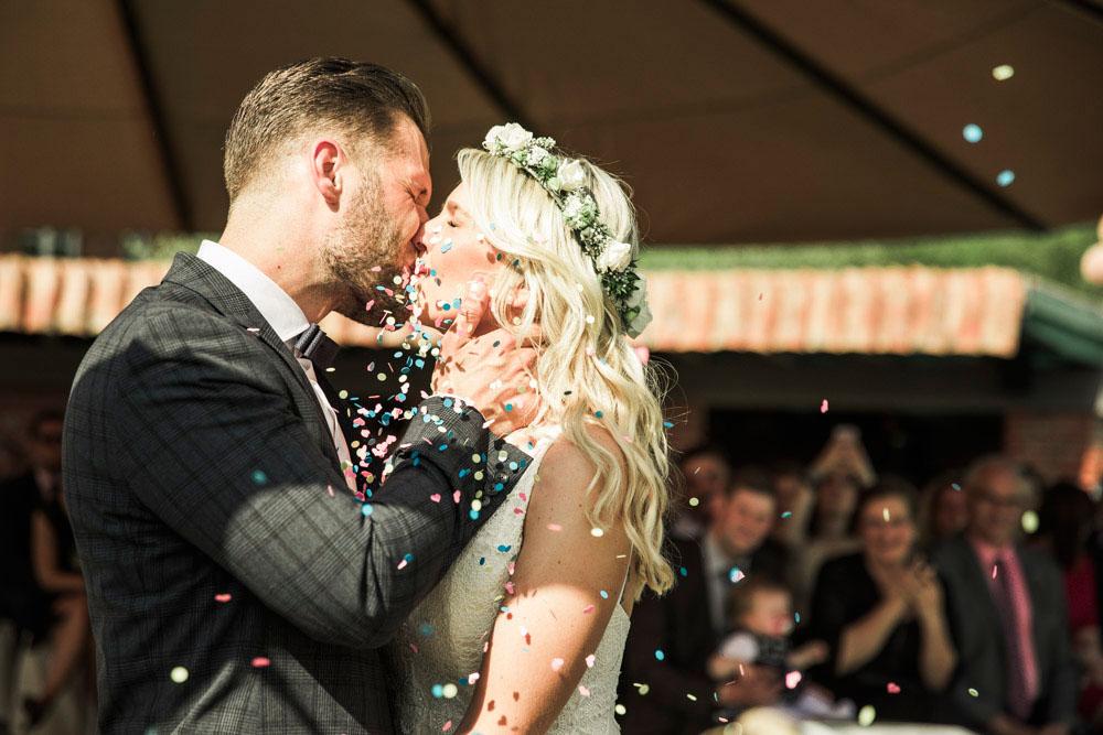<h1>Hochzeitsfotos – Best Of</h1>