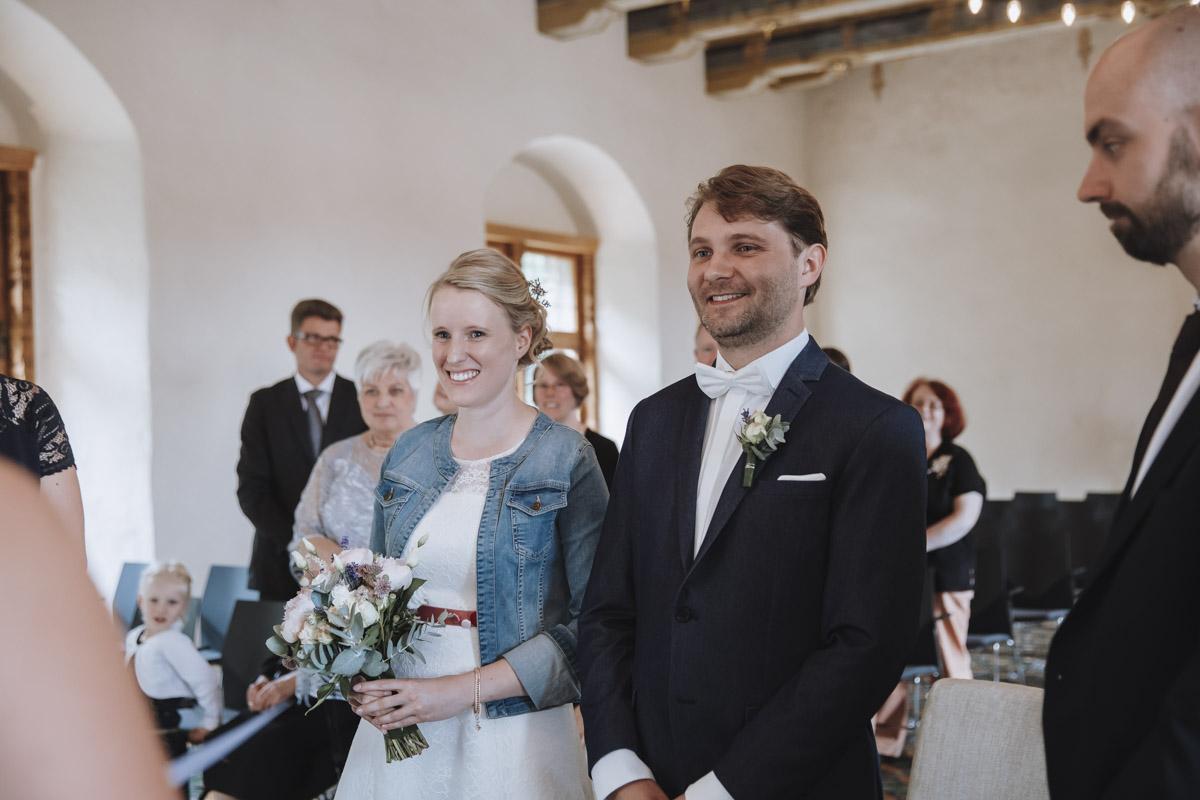 <h1>Katharina und Stephan</h1>