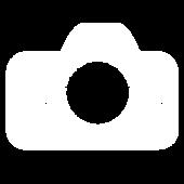 Licht-gestalten Fotografie | Fotograf Bremen und Münster